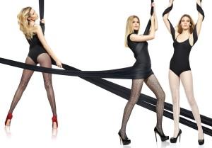 Nowa-kolekcja-rajstop-Marilyn2