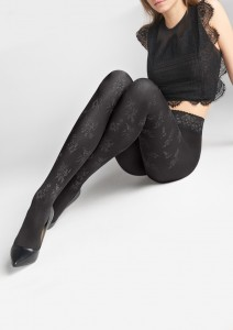 Model: Emmy L22
